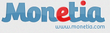monetia.com